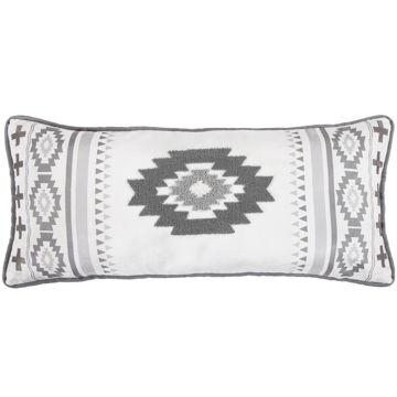 Picture of Free Spirit Lumbar Pillow
