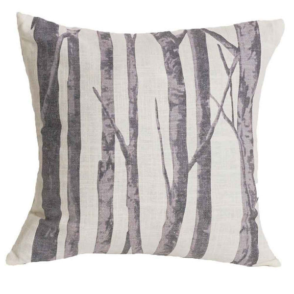 Picture of Branches Pillow