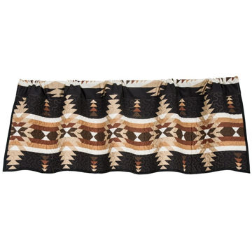Picture of Yosemite Valance