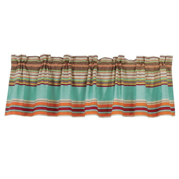Picture of Serape Serape Valance