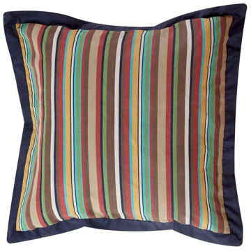 Picture of Tammy Stripe Euro Sham