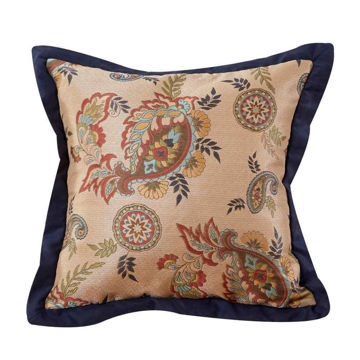 Picture of Tammy Square Pillow