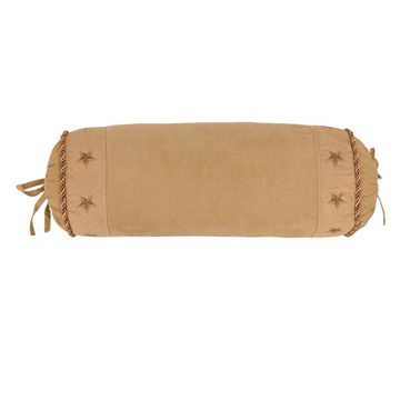 Picture of Rustic Star Neckroll