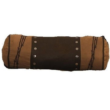 Picture of Barbwire Neckroll