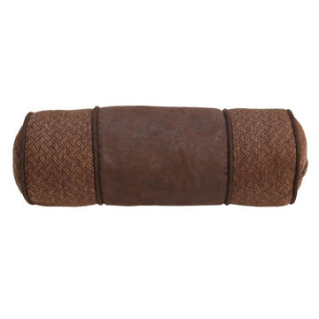 Picture of Del Rio Neckroll Pillow