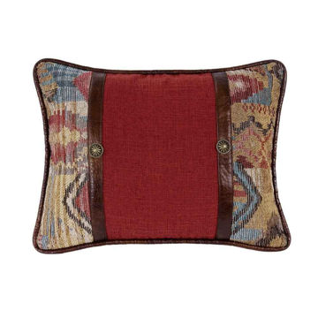 Picture of Ruidoso Oblong Pillow