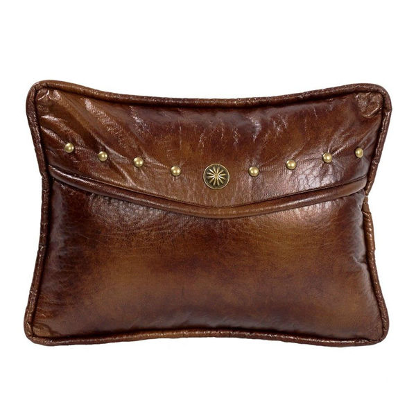 Picture of Ruidoso Oblong Envelope Pillow