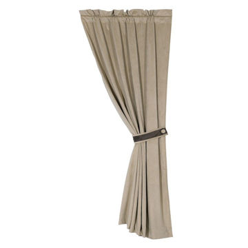 Picture of Tucson Curtain