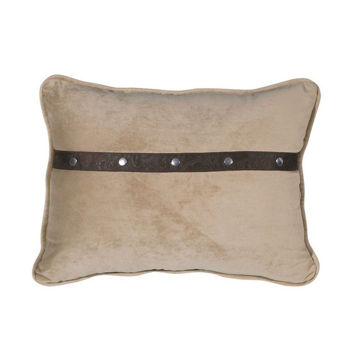 Picture of Tucson Pillow