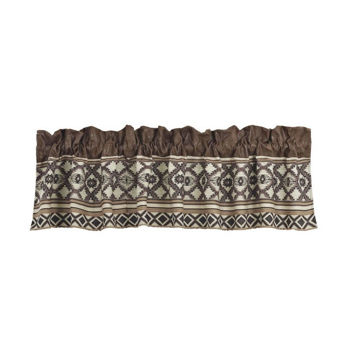 Picture of Tucson Valance