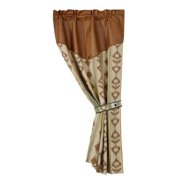 Picture of Alamosa Curtain