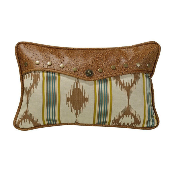 Picture of Alamosa Envelope Pillow