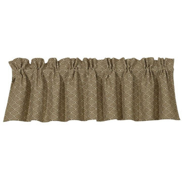 Picture of Alamosa Valance