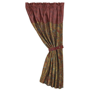 Picture of San Angelo Curtain