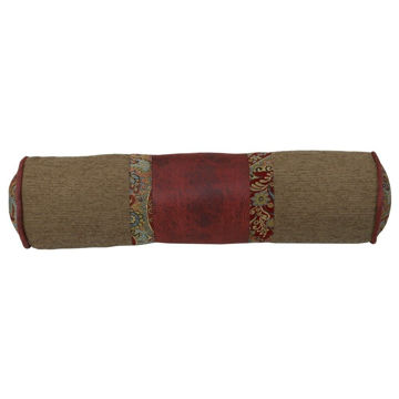 Picture of San Angelo Neckroll
