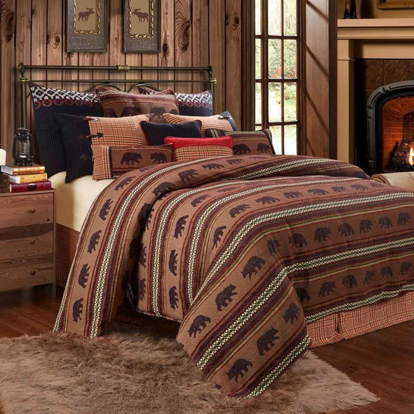 Picture of Bayfield Duvet
