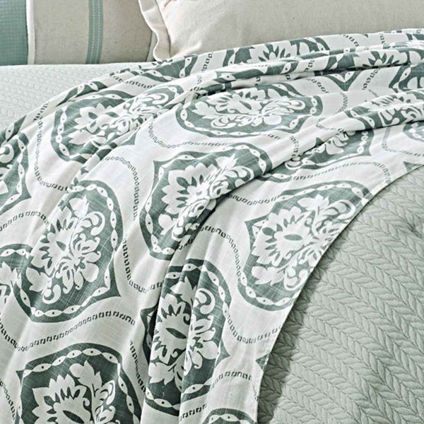 Picture of Belmont Duvet Cover