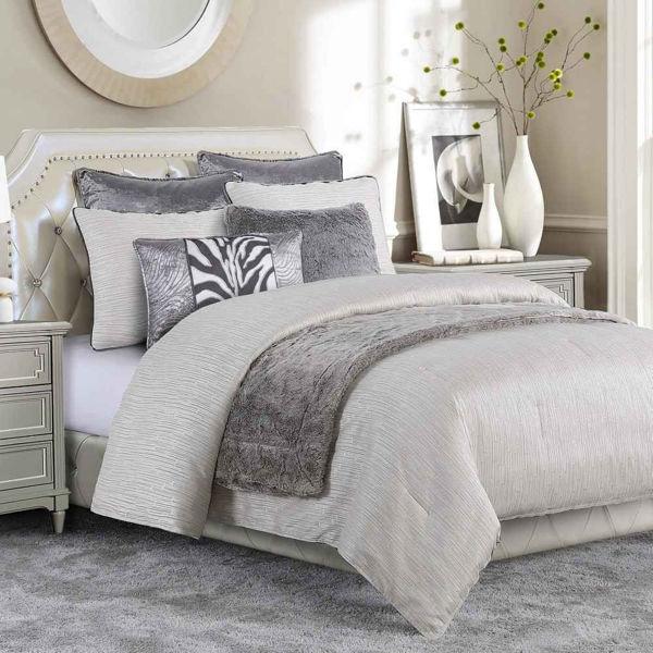 Picture of Celeste 4-Piece Comforter Set