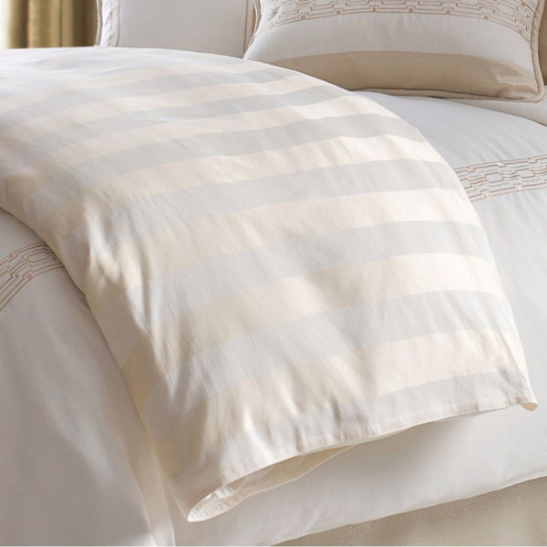Picture of Hollywood Cabana Stripe Duvet