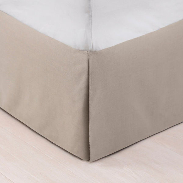 Picture of Trent Bedskirt
