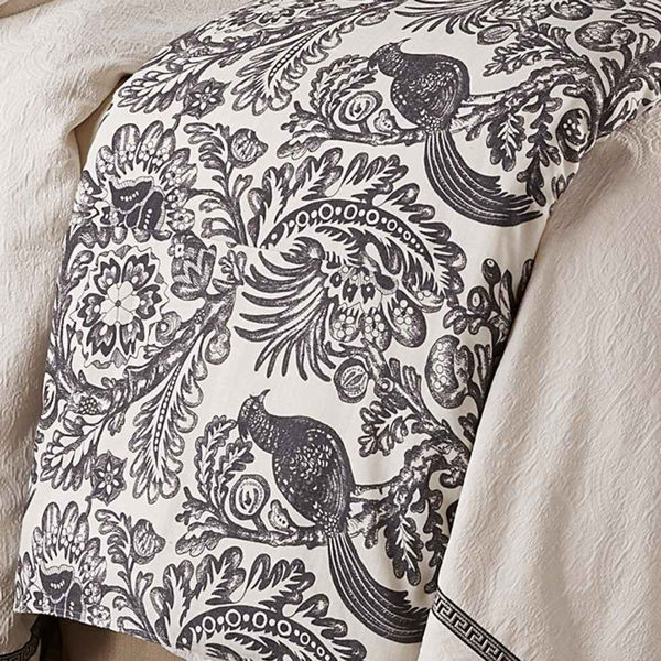 Picture of Augusta Duvet