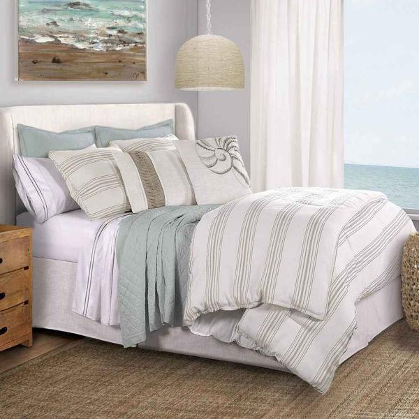 Picture of Prescott 3-Piece Comforter Set