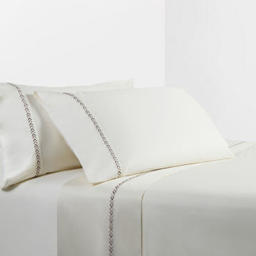 Picture of Arrow Sheet Set