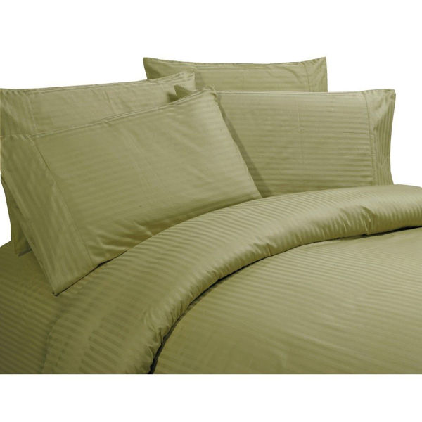 Picture of Sage Sheet Set