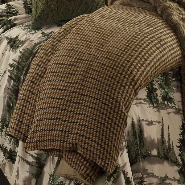 Picture of Clifton Duvet