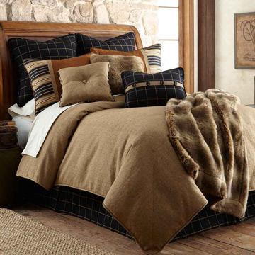 Picture of Ashbury 5-Piece Comforter Set