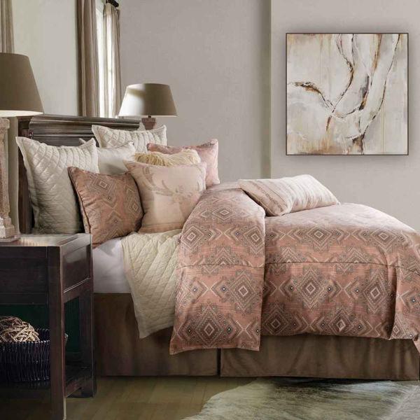 Picture of Sedona 3-Piece Comforter Set