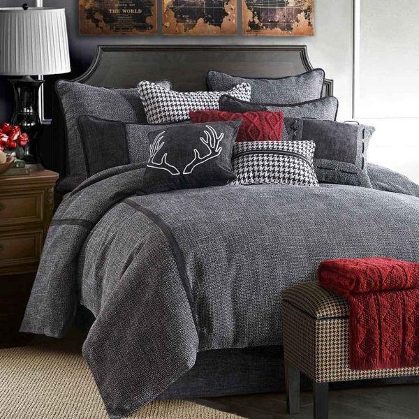 Picture of Hamlin Comforter Set
