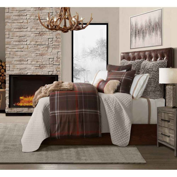 Picture of Jackson Comforter Set