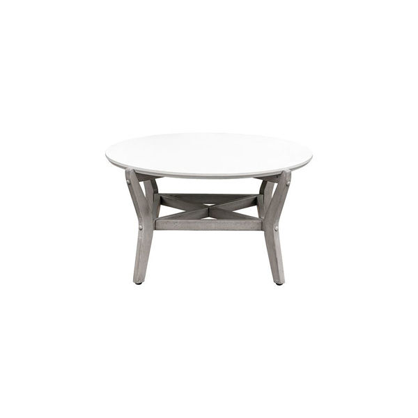 Picture of Monarch Outdoor Coffee Table