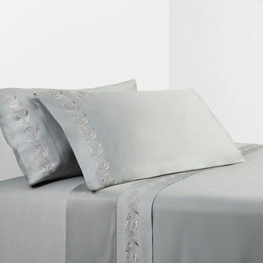 Picture for category Blankets and Sheet Sets