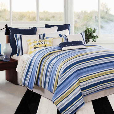 Picture for category Comforters and Duvets