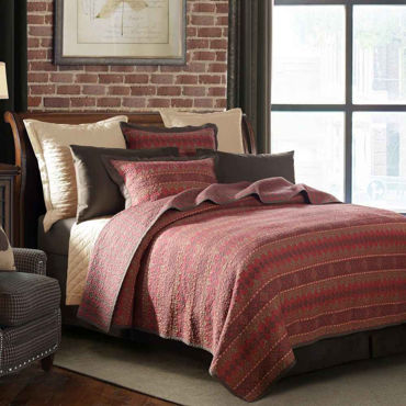 Picture for category Quilts, Coverlets and Bedspreads