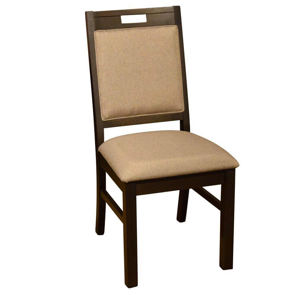 Picture of Desoto Dining Side Chair
