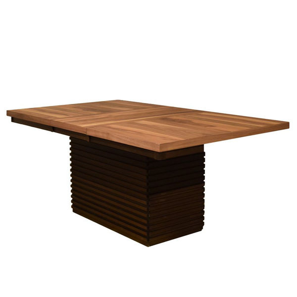 Picture of Desoto Dining Table