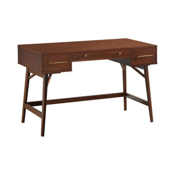 Midtown Writing Desk