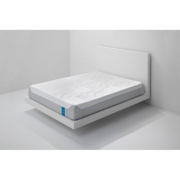 Picture of S5 Luxury Sport Mattress