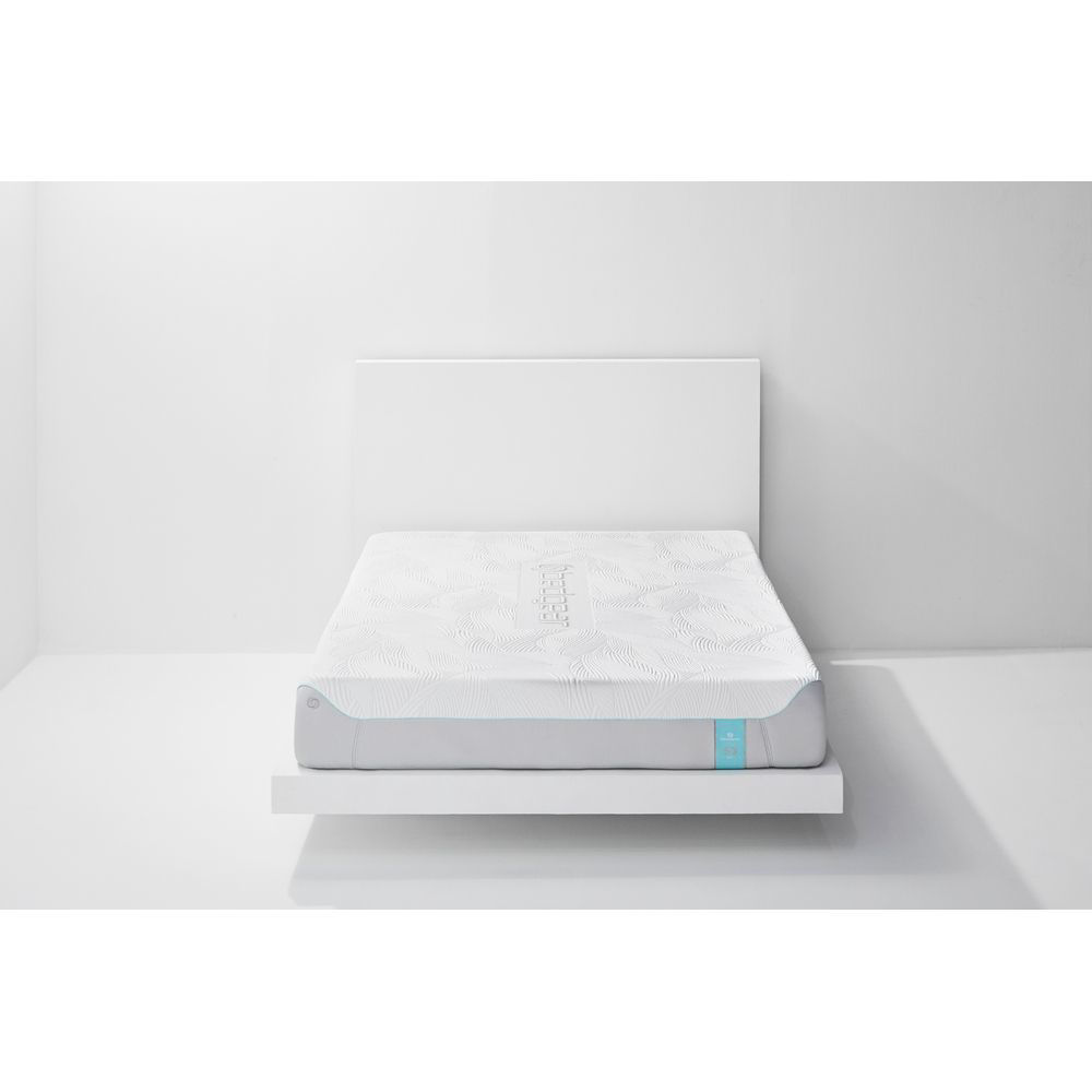Picture of S3 Performance Mattress