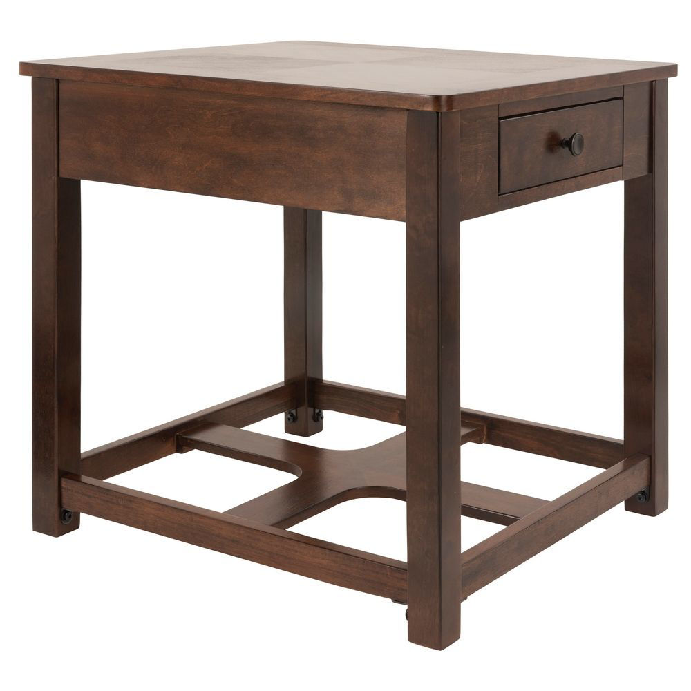 Picture of Marion End Table