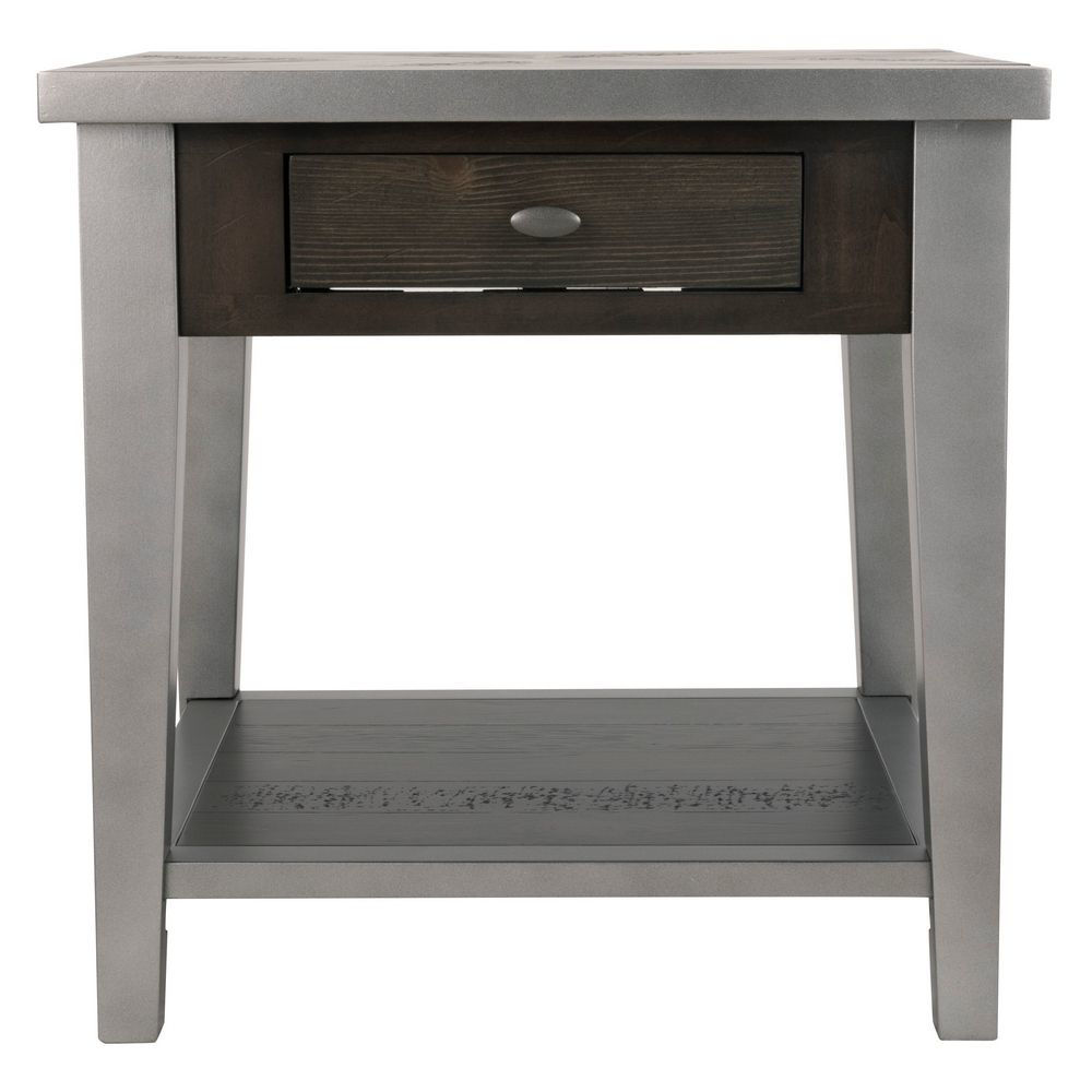 Picture of Bristol End Table