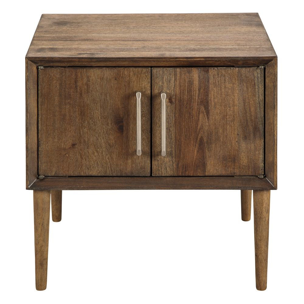 Picture of Denmark End Table