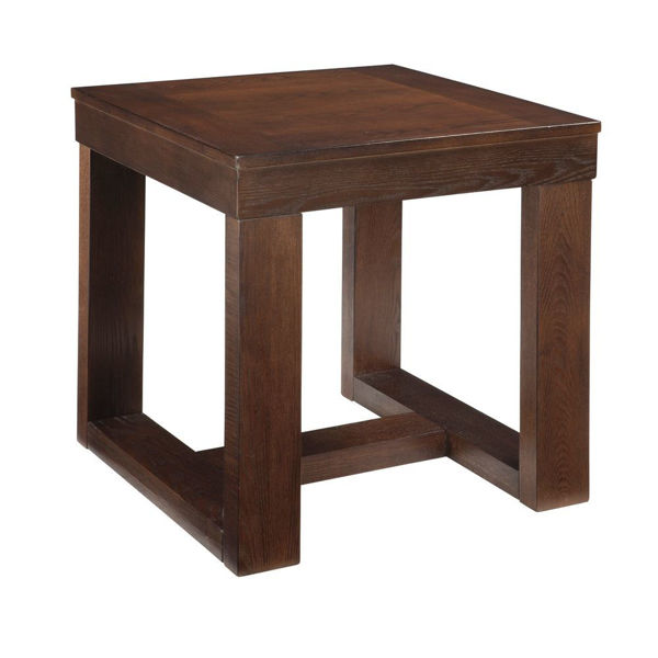 Picture of Watson End Table