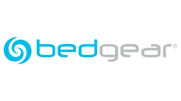 Picture for category Bedgear