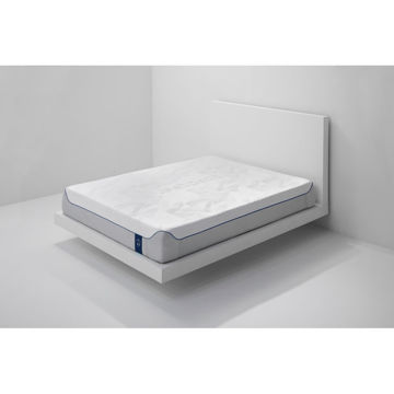 S7 Luxury Sport Extreme Mattress