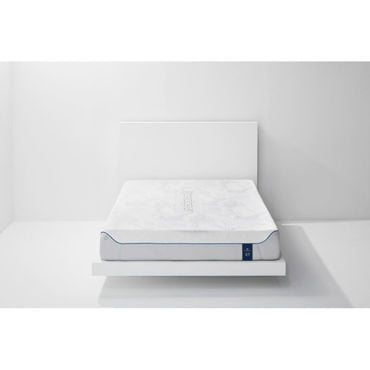 Picture for category Mattress-in-a-Box