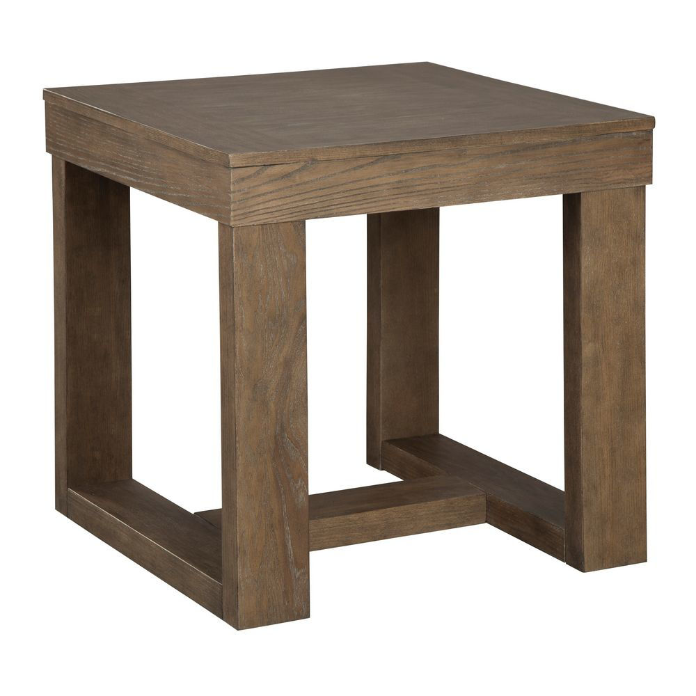 Picture of Carlisle End Table